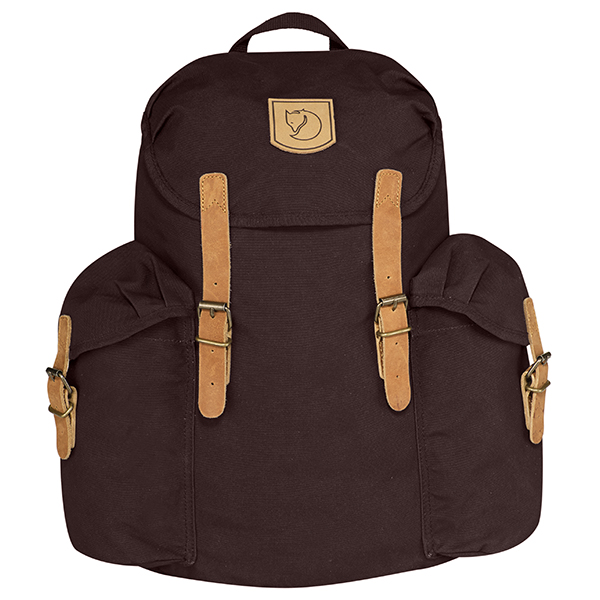 Ovik Backpack 15L