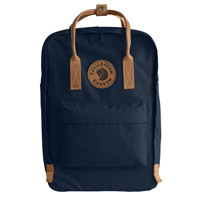 Kanken No. 2 Laptop 15""