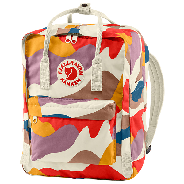 Kanken Art Laptop 13