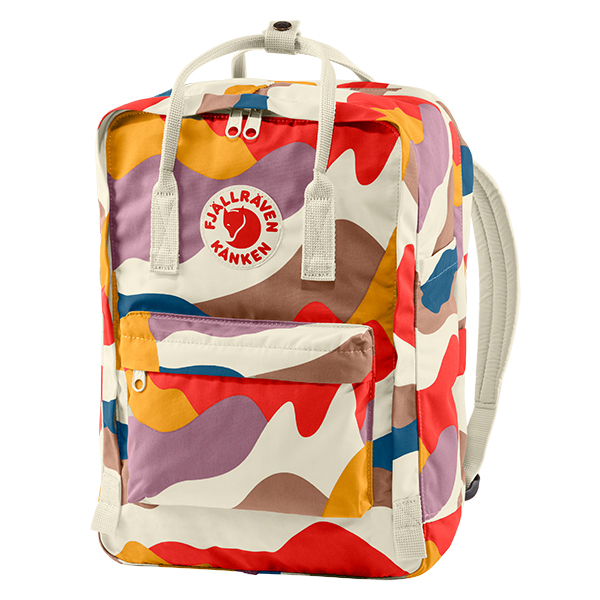 Kanken Art Laptop 15