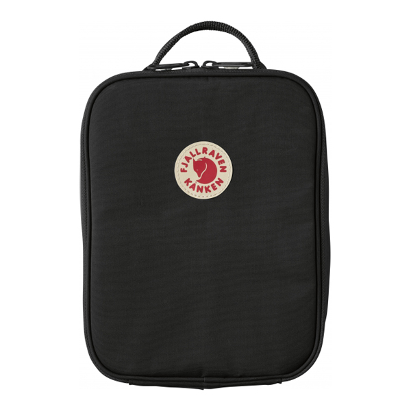 Kanken Mini Cooler