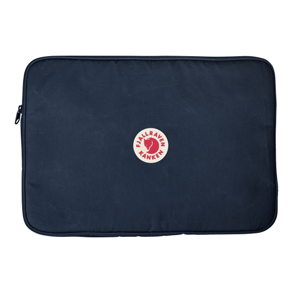 Kanken laptop Case 15