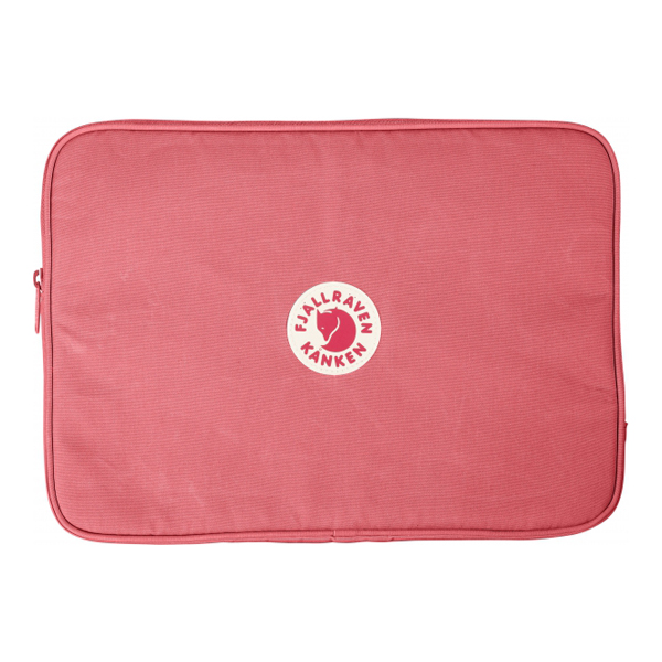 Kanken laptop Case 13