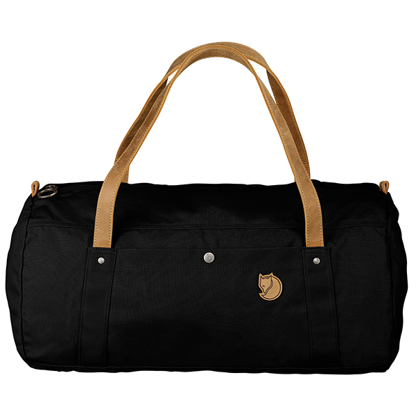 Duffel No.4 Large