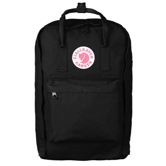 KANKEN Laptop17""