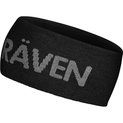 Logo Head Band