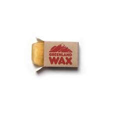 Greenland Wax travel pack