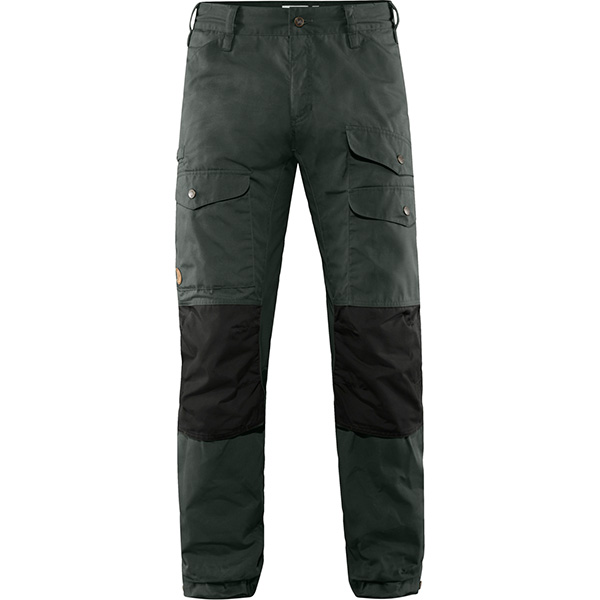 Vidda Pro Ventilated Trousers M Regular