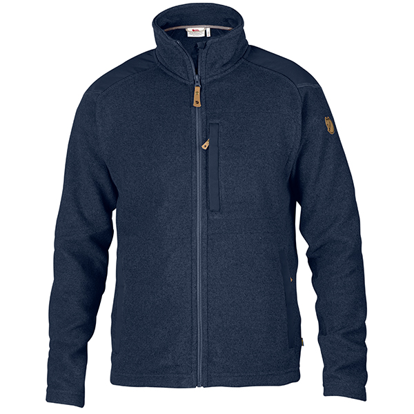 Buck Fleece
