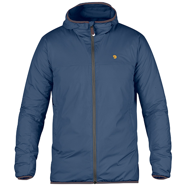 Bergtagen lite Insulation Jacket