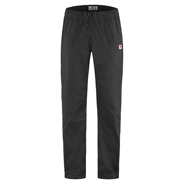 High Coast Hydratic Trousers M