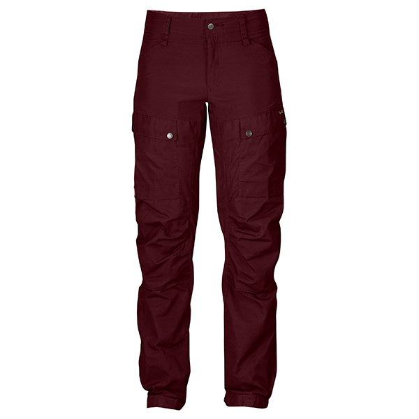 Keb Trousers W