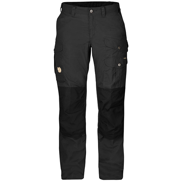 Barents Pro Trousers W