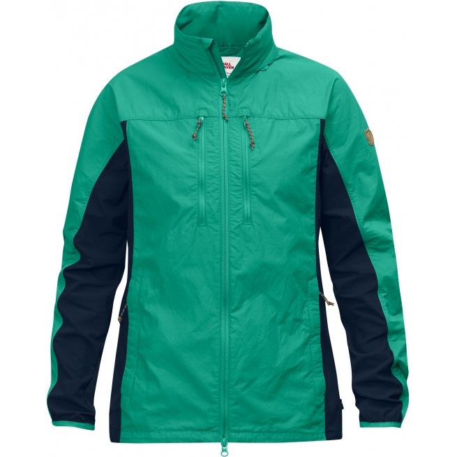 High Coast Hybrid Jacket W