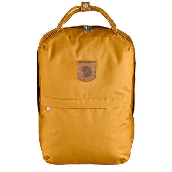 304bc2c09682 Greenland Zip Large | DAYPACKS | フェールラーベン | FJALLRAVEN ...