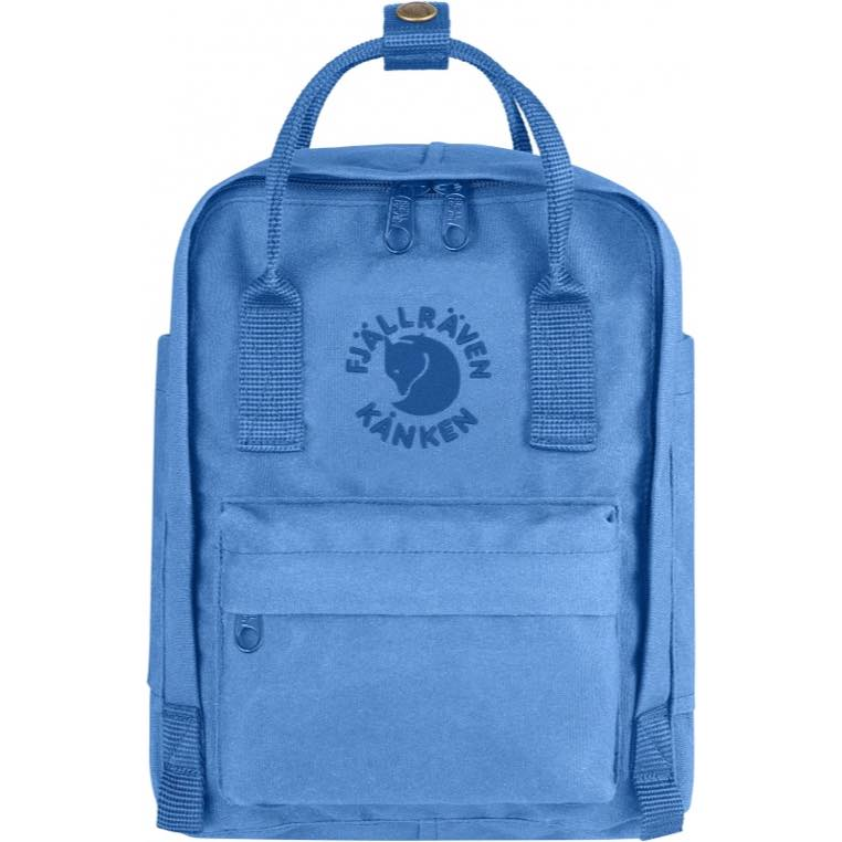 Re-Kanken mini