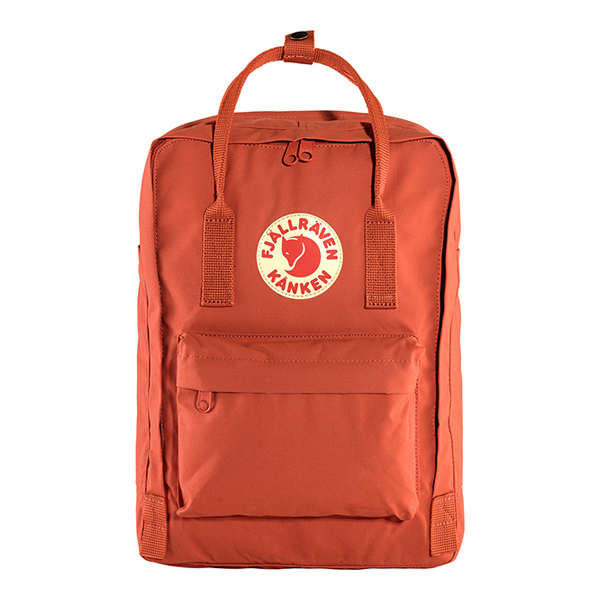 KANKEN Laptop13""