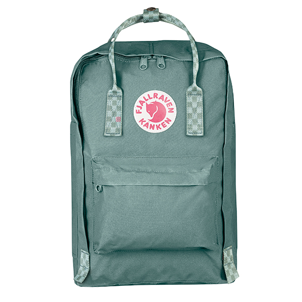 KANKEN Laptop15""