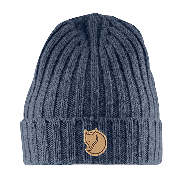 Re Wool Hat