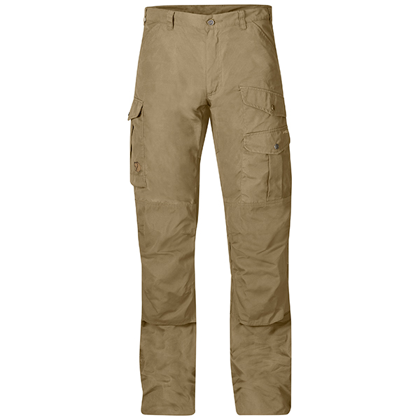Barents Pro Trousers Regular