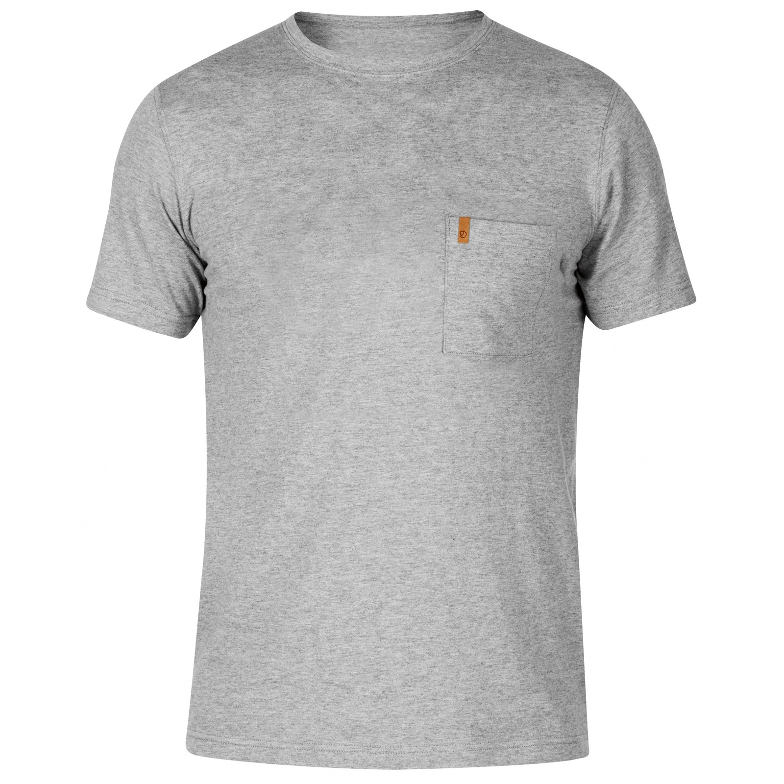Övik Pocket T-shirt