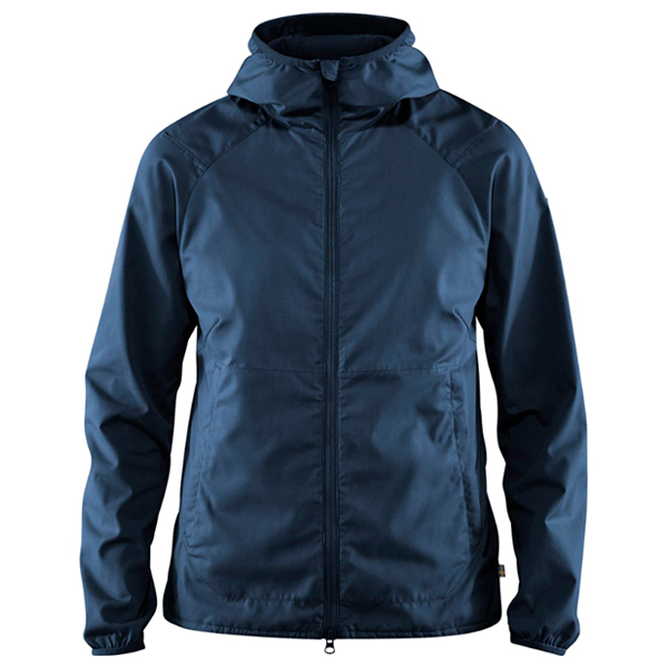 High Coast Shade Jacket W