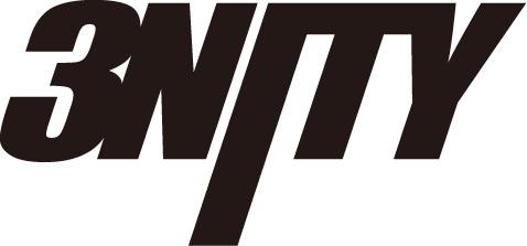 3NITY-Logo